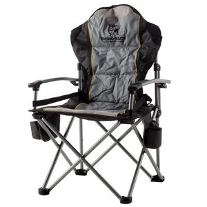Rhino-Rack Rhino Camping Chair
