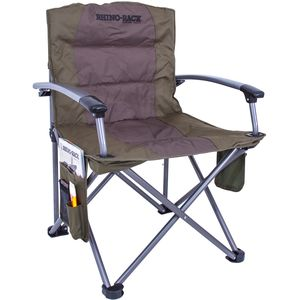 Rhino-Rack Hard Arm Camping Chair