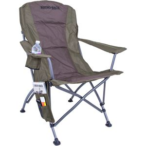 Rhino-Rack High Back Camping Chair