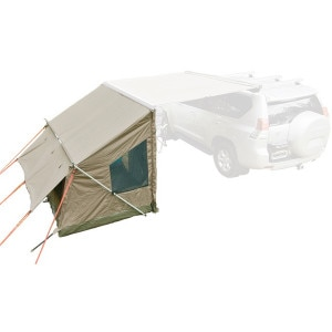 Rhino-Rack Tagalong Tent