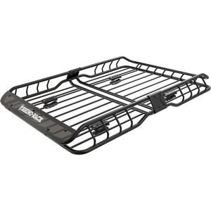 XTray Large Roof Mount Cargo Basket