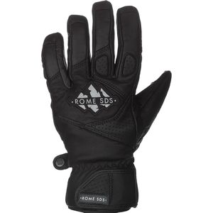 Rome Index Glove