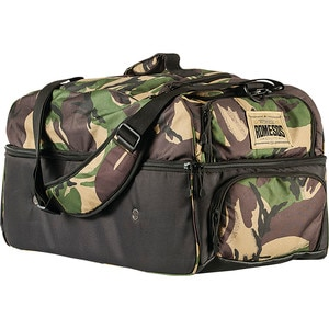 Chronic Duffel Bag