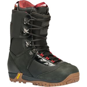 Guide Boa Snowboard Boot - Men's