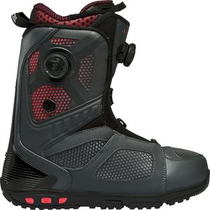Folsom Boa Snowboard Boot - Men's