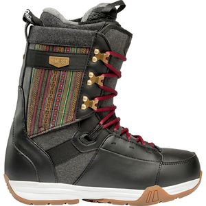 Rome Bodega Snowboard Boot - Men's