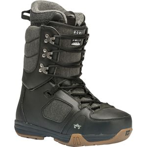 Rome Smith Snowboard Boot - Men's