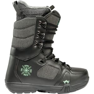Rome Smith Snowboard Boot - Women's