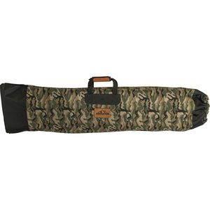 Rome Groupie Snowboard Bag