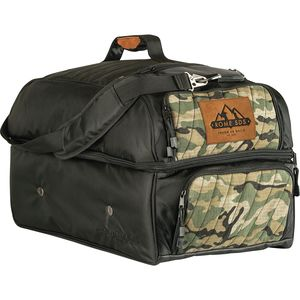 Rome Chronic Duffel Bag