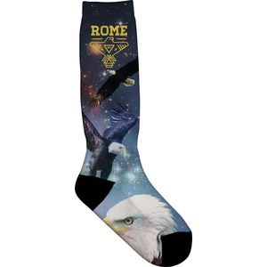 Snowboarding Sock - Men's