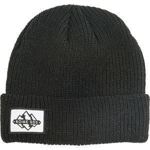 Rome Mountains Beanie