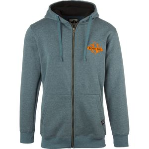 Mountain Full-Zip Hoodie - Men's