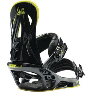 Rome Shift Snowboard Binding - Women's