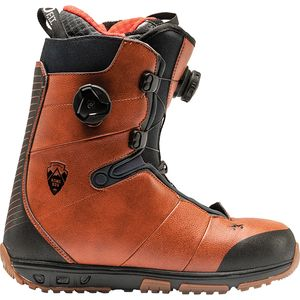 Rome Inferno Boa Snowboard Boot - Men's