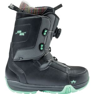 Rome Stomp Boa Snowboard Boot - Women's