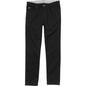 Roark Revival Expedition Utility Pant - Men's