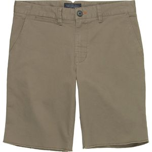Roark Revival Porter Chino Short - Men's