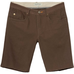 Roark Revival Expedition Utility Short - Men's