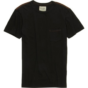 Roark Revival Well Worn T-Shirt - Short-Sleeve - Men's