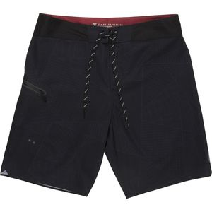 Roark Revival Savage Board Short - Men's
