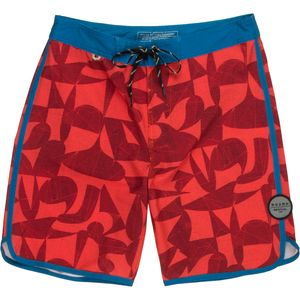 Roark Revival Artiste Board Short - Men's