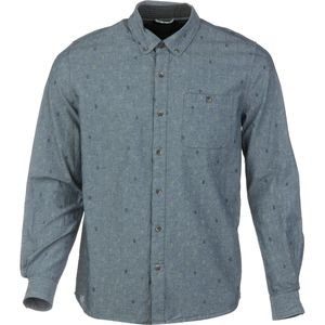 Roark Revival Hotel Shanker Shirt - Long-Sleeve - Men's