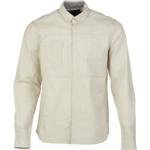 Roark Revival Mudra Shirt - Long-Sleeve - Men's