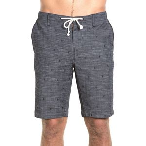 Roark Revival Vagabond Travel Short - Men's