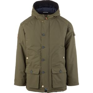 Roark Revival Watchman Jacket - Men's