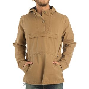 Roark Revival Hillary Anorak Jacket - Men's