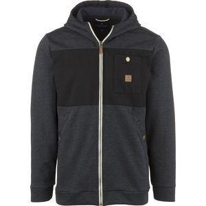 Roark Revival Baidam Road Hooded Fleece Jacket - Men's