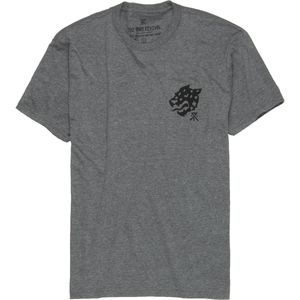 Roark Revival Lucky Cat M.C. T-Shirt - Short-Sleeve - Men's