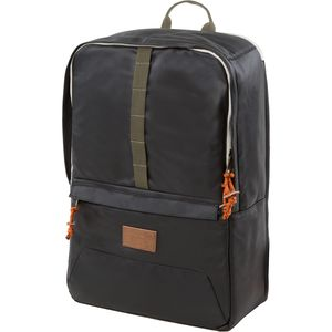 Roark Revival Runner Backpack