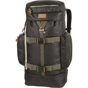 Roark Revival Mule Backpack