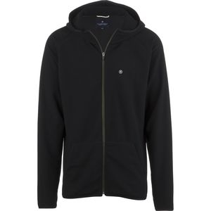 Roark Revival Syndicate Fleece Jacket - Men's