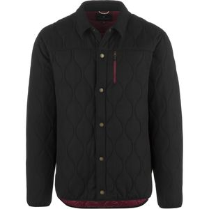Roark Revival Quarterman Jacket - Men's