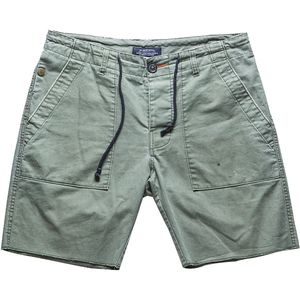 Roark Revival Anti-War Fatigue Short - Men's