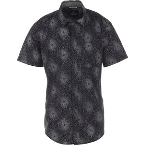 Roark Revival Shangri La Woven Shirt - Short-Sleeve - Men's