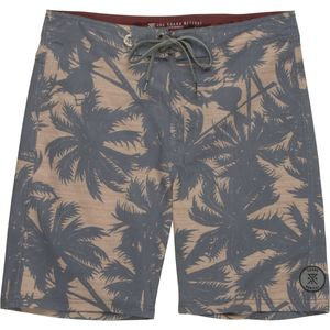 Roark Revival DFA Board Short - Men's