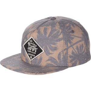 Roark Revival Palms Hat