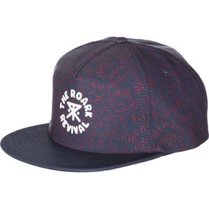 Roark Revival Tracers Hat