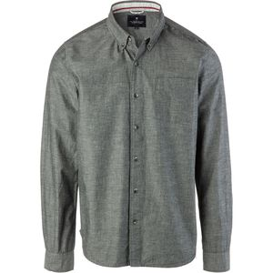 Roark Revival Paper Pusher Shirt - Men's