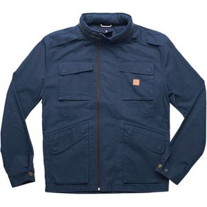 Roark Revival Major Briggs Jacket - Men's
