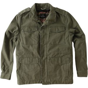 Roark Revival Jamie Thomas M-74 Field Jacket - Men's
