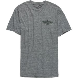 Roark Revival V.I.B.C. T-Shirt - Men's