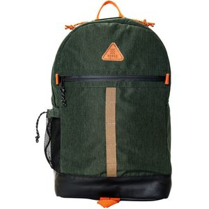 Roark Revival Corvus Backpack - 1098 cu in