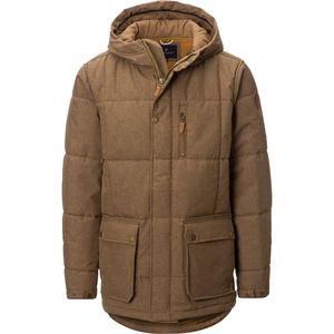 Roark Revival Mainline Insulated Jacket - Men's