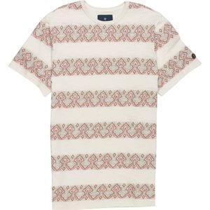 Roark Revival Taj T-Shirt - Men's