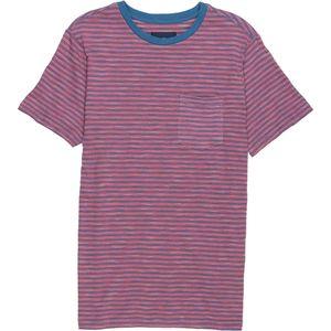Roark Revival Masala T-Shirt - Men's